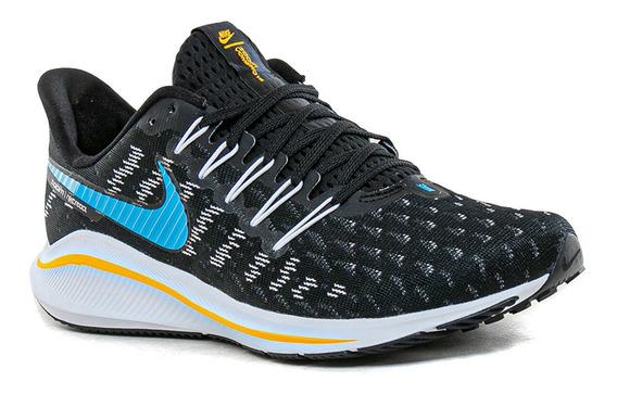 Zapatillas Air Zoom Vomero 14 Nike Nike Tienda Oficial