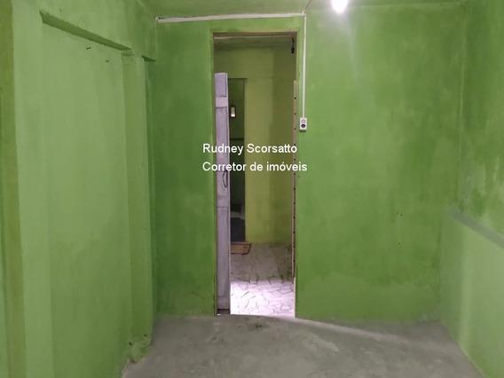 Casa - 505 - 34565321