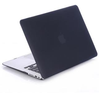 Carcasa Macbook Air 11 11.6 Negro
