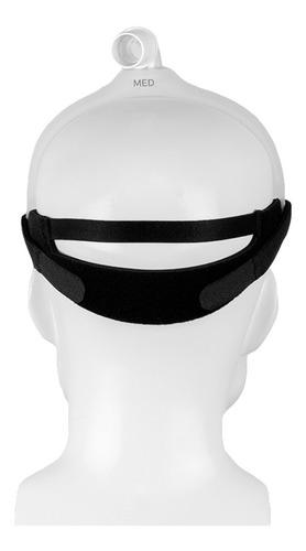 Fixador Traseiro Nacional Para Máscara Dreamwear