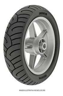 Rinaldi 120/70-13 53l Hb37 Rider One Tires
