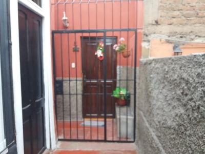 Vendo Casa De Oportunidad San Miguel Av. Bertolotto
