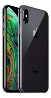 **iPhone Xs, iPhone Xs Max, iPhone Xr, iPhone 11