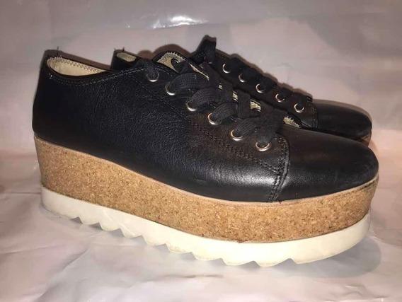 Zapatos Steve Madden Korrie