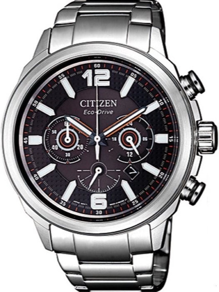 Relógio Citizen Ecodrive Tz20911t Nfe