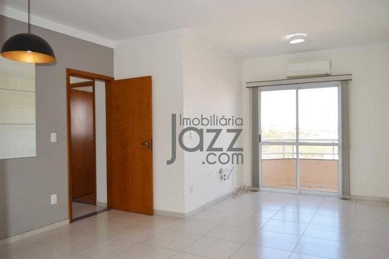 Apartamento Com 2 Dormitórios À Venda, 77 M² Por R$ 390.000,00 - Jardim Santa Rosa - Nova Odessa/sp - Ap2132