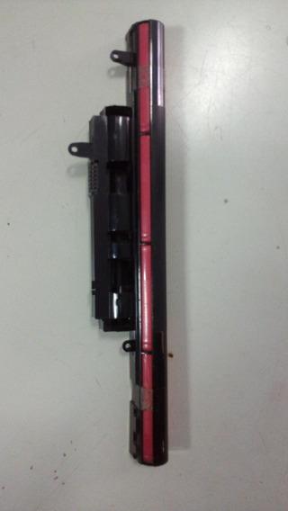 Bateria Note Positivo Premium (w940bat-4 / 6-87-w940s-4uf1-p