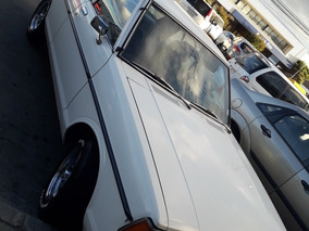 Nissan Datsun 150y Sunny