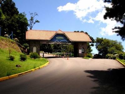 Terreno - Floresta - Ref: 3440 - V-gi3446