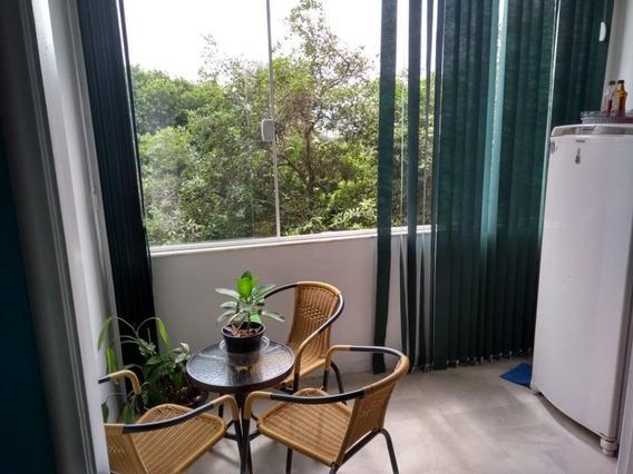 Apartamento Em Glória, Rio De Janeiro/rj De 36m² 1 Quartos À Venda Por R$ 430.000,00 - Ap214440