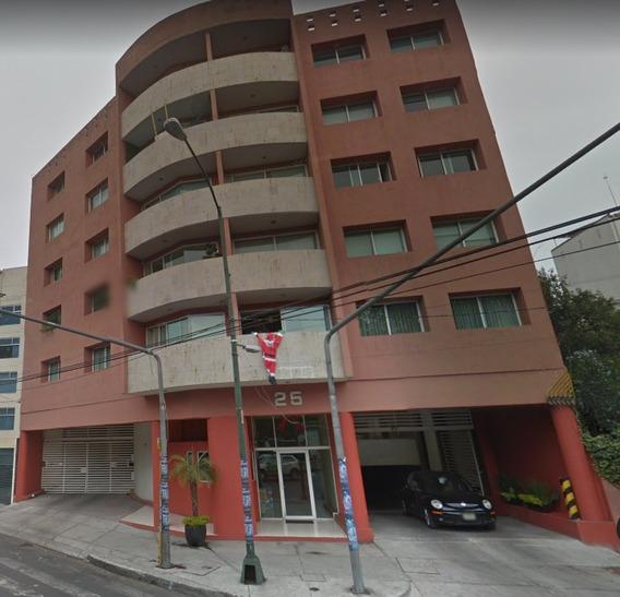 Atención Inversionistas Edificio En Remate Bancario.