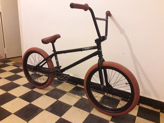 Bicicleta Haro Midway Igual A Nueva