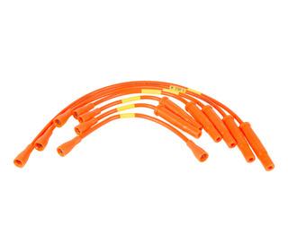Cables Bujias Ferrazzi Competicion Chevrolet Distribuidor He