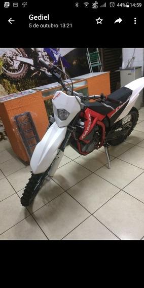 Gas Gas Cami 250
