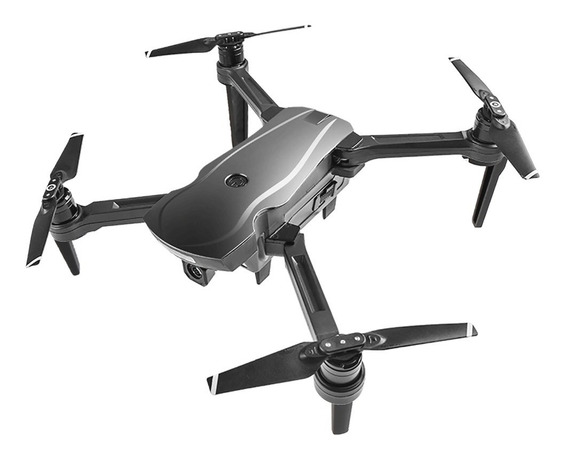 Drone Cg033 C/ Gps,camera Gimbal 1080p,wifi 5g,fpv,brushless