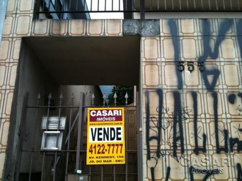 Prédio Comercial Para Venda E Locação, Vila Santa Rita De Cássia, São Bernardo Do Campo - Pr0779. - Pr0779
