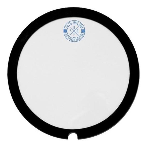 Big Fat Snare Drum The Original 14 Lite
