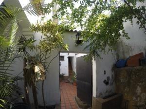 Mtz G Vende Apartamento En La Florida 20-9023