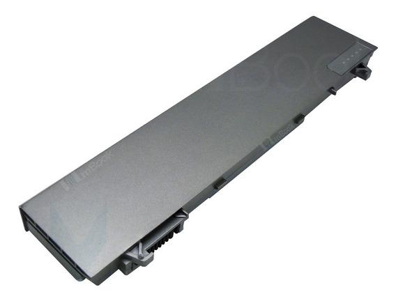 Bateria P/ Dell Latitude E6400 E6500 Precision M2400 M4400