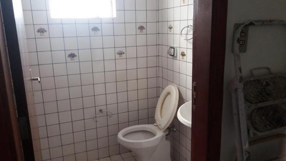 Sobrado Com 3 Dormitórios À Venda, 220 M² Por R$ 870.000,00 - Centro - Guarulhos/sp - So1385