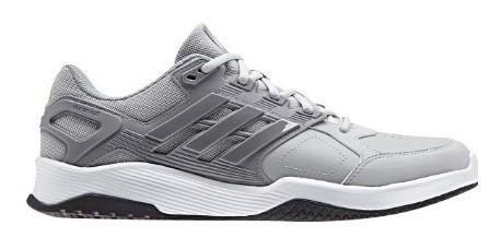 Zapatillas adidas  Duramo 8 Trainer Bb3219