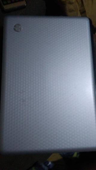Gabinete Notebook Hp G42-372br