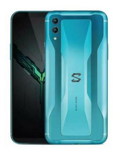 Xiaomi Black Shark 2 8+128 Gb Español