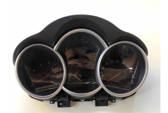 Painel Velocímetro Instrumentos Cruze Lt 2014 Automático Gm