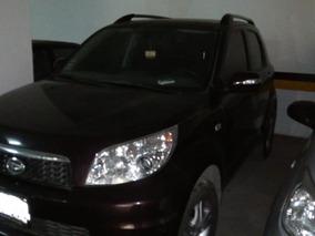 97a898532 Autos Lima Ofertas - Autos y Camionetas en Mercado Libre Perú