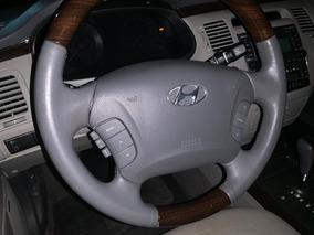 50ml Tinta Prepara Para Volante Couro Hyundai Azera