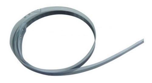Imagen 1 de 2 de Hp Plotter Designjet T120 T520 Encoder Strip Cq890-80010