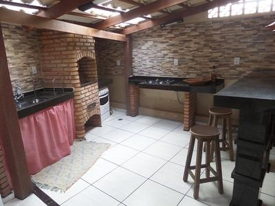 Apartamento Com Área Privativa Com 3 Quartos Para Comprar No Petrópolis Em Betim/mg - 876