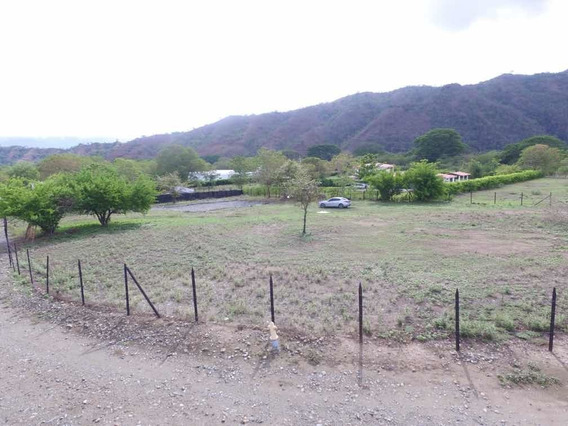 Hermoso Lote En Santa Fe De Antioquia En Parcelación