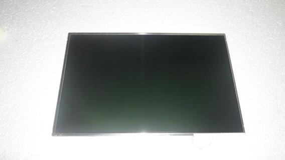Pantalla Toshiba L300d
