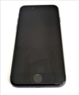 iPhone 8 256gb Libre Todo Mundo 4g Arg Mercadolider Platinum