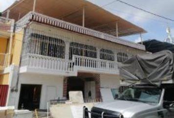 El Progreso Casa Venta Acapulco Guerrero