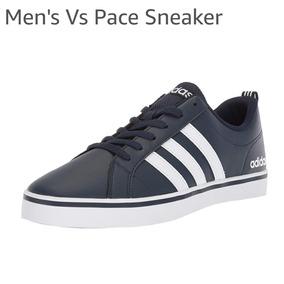 fa310a74 Adidas Neo - Zapatos Adidas en Mercado Libre Venezuela