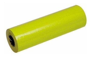 Rollo Motex Fluo Etiquetadora Colores X 10 Unidades