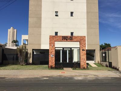 Apartamento - Ap01585 - 32416087