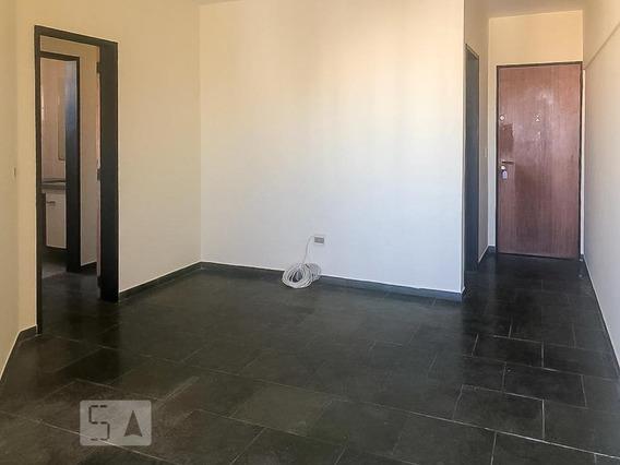 Apartamento Para Aluguel - Botafogo, 1 Quarto, 50 - 893054968