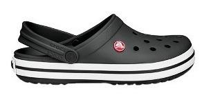 Zapatos Tipo Sueco Con Dos Hebillas