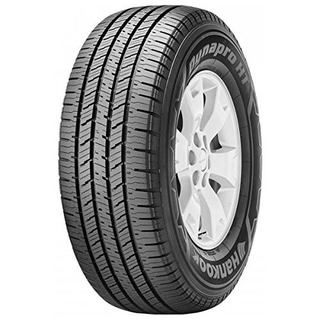 Neumático Radial Dynapro Ht De Hankook 22565r17 102h