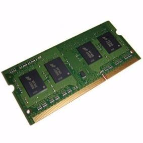 Memoria 1gb 800 1rx8 Pc3 Ddr3 Oferta Promoção