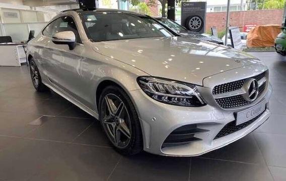 Mercedes-benz Classe C 180 1.6 Sport Coupe