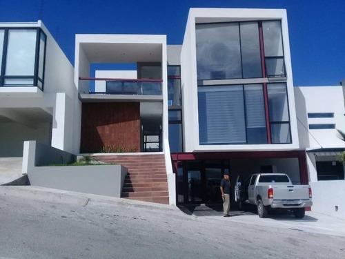 Casa En Venta Cima De La Cantera
