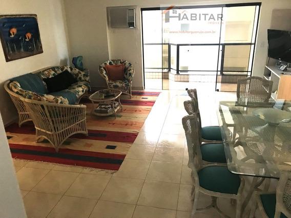 Apartamento Para Alugar No Bairro Jardim Astúrias Em - 1140-2