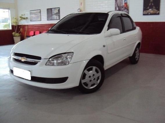 Chevrolet Classic 1.0 Cod1005