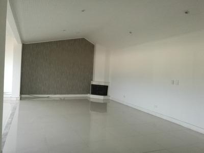 Apartamento En Arriendo En Unicentro