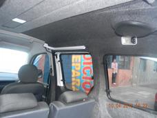 Equipamiento Berlingo Kangoo Partne Warnes 854 Tel 48550057