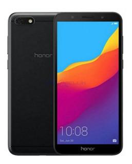 Huawei Honor 7s 4g Lte 2/16gb 13/5mp Dualsim Somos Tienda